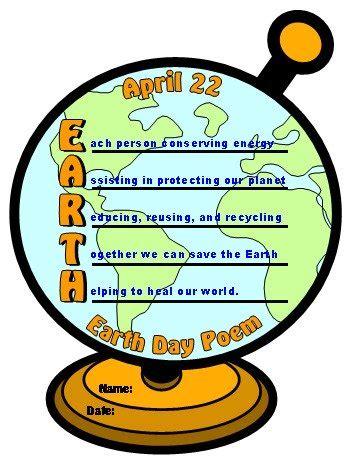 Environmental Problems Essay Bartleby